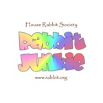 Rabbit Junkie