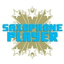 Star Saxophone