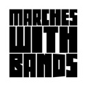 Marches with Bands