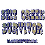 Sh*T Creek Survivor