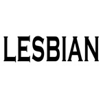 LESBIAN T-Shirts and Gifts