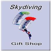 Skydiving Shirts and Shop