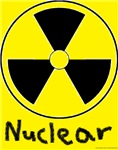 Child Nuclear