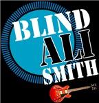 Blind Ali