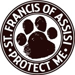 St. Francis Protect Me