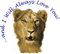 I Will Always Love You (alt)
