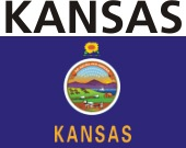 Kansas Products & Designs