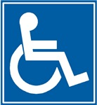 Handicapped Products & Designs