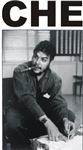 CHE Guevara! 100% Original & Designed For You! Tan