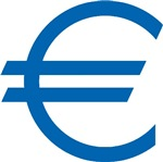 Euro, Computer, Zen & More Products!