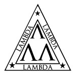 LAMBDA FRATERNITY