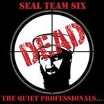 DEAD/SEAL TEAM SIX