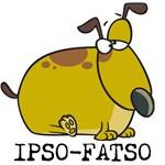 IPSO-FATSO