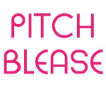 PITCH BLEASE
