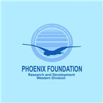 Phoenix Foundation Shirts