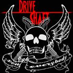 Drive Shaft T-Shirts