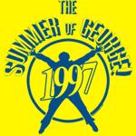 Summer of George T-Shirts