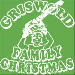 Griswold Family Christmas T-Shirts