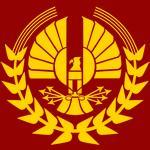 Capitol Seal Shirt