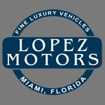 Lopez Motors Shirt