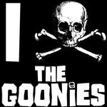 I Love Goonies Shirt