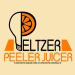 Peltzer Peeler Juicer