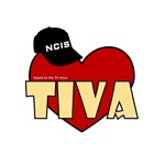 NCIS Tiva Tony and Ziva