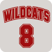 Wildcats 8