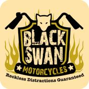 Black Swan Motorcycles
