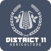 District 11 Design 5