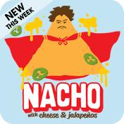 Nacho