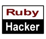 Ruby Hacker