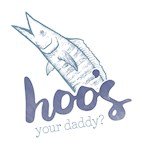 Hoo's Your Daddy?