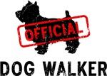 Official Dog Walker