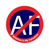 No Atrial Fibrillation