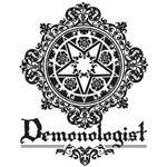 Demonologist black