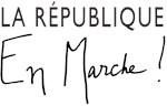 Elections: France, US,  Canada & Santos
