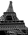 Paris -- Vintage Photos