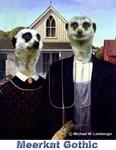 The Meerkat Family Album