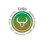 Taurus T-Shirts