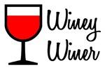 Winey Winer