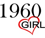 GIRL YEAR