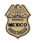 Mexican CIA