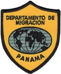 Panama Immigration