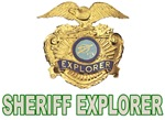 Sheriff Explorer