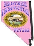 Nevada Brothel Inspector
