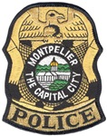Montpelier Police