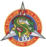 9th Marines