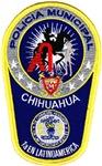 Chihuahua Police