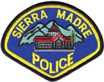 Sierra Madre Police